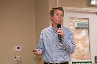 Management of Co-morbid Anxiety in Bipolar Disorder: A New Psychological Approach by Steve Jones, Professor of Clinical Psychology and Director – Lancaster University Spectrum Centre for Mental Health Research