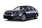 Subaru Legacy Premium Sedan 2018