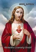 Alfredo, EASTER RELIGIOUS, OSTERN RELIGIÖS, PASCUA RELIGIOSA, paintings+++++,BRTOLP7033,#er#, EVERYDAY