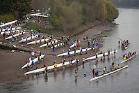 Vets HoRR 2014 - Boating
