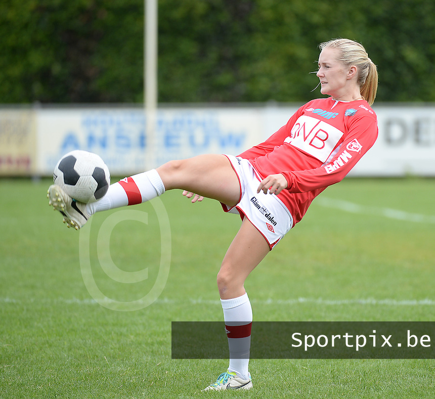 kongsvinger women Norway - kongsvinger fixtures, live scores, results, statistics, squad, transfers, trophies, venue, photos, videos and news.