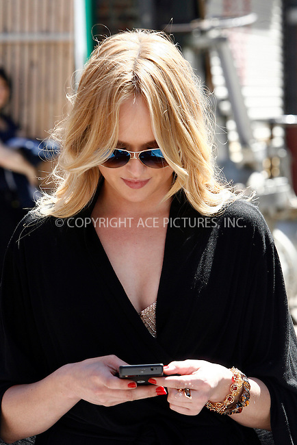 WWW.ACEPIXS.COM . . . . .  ....August 30 2011, New York City....Actress Kaylee DeFer on the set of the TV show 'Gossip Girl' on August 30 2011 in New York City....Please byline: CURTIS MEANS - ACE PICTURES.... *** ***..Ace Pictures, Inc:  ..Philip Vaughan (212) 243-8787 or (646) 679 0430..e-mail: info@acepixs.com..web: http://www.acepixs.com