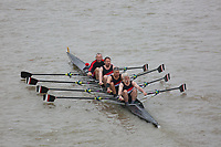 Crew: 90   Gloucester   F 4x<br /> <br /> Veteran Fours Head 2017<br /> <br /> To purchase this photo, or to see pricing information for Prints and Downloads, click the blue 'Add to Cart' button at the top-right of the page.