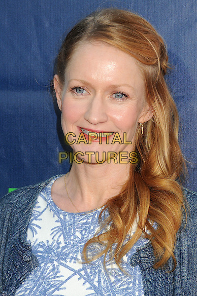 17 July 2014 - West Hollywood, California - Paula Malcomson. CBS, CW, Showtime Summer Press Tour 2014 held at The Pacific Design Center. <br /> CAP/ADM/BP<br /> &copy;Byron Purvis/AdMedia/Capital Pictures