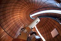 Osservatorio astronomico, Campo dei Fiori, Varese