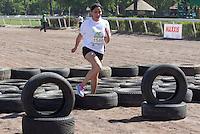 Corrida 2014 Centauro Race