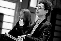 "WENDY KOPP & MALCOLM GLADWELL""Teach For America"" Revolution: A Catalyst for Education Reform?"