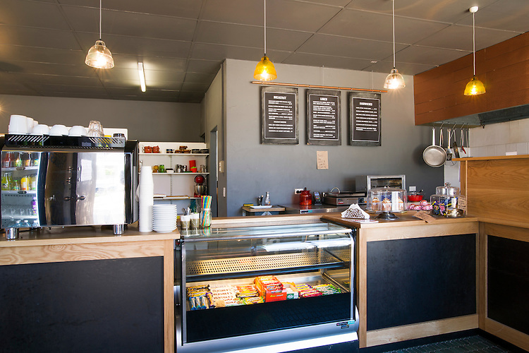 MISTER SUNSHINE'S<br /> 32 George St Thebarton<br /> Sandwich Shop &middot; Coffee Shop<br /> Open for all things lunchtime! Come see us at 32 George St Thebarton. By the people behind Elephant Walk