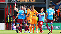Scunthorpe United v Bradford City - 28.09.2019