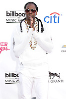 LAS VEGAS, NV, USA - MAY 18: 2 Chainz at the Billboard Music Awards 2014 held at the MGM Grand Garden Arena on May 18, 2014 in Las Vegas, Nevada, United States. (Photo by Xavier Collin/Celebrity Monitor)