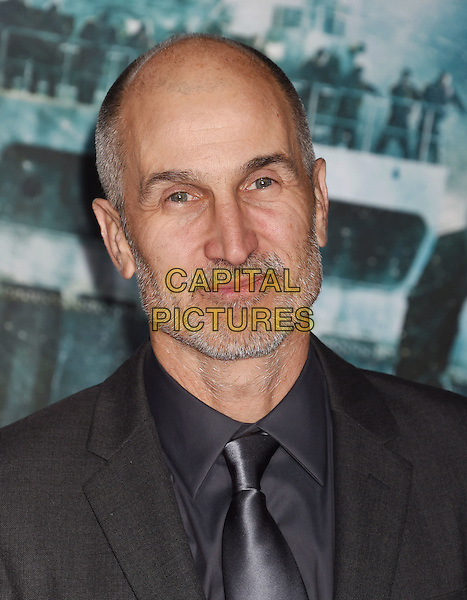 HOLLYWOOD, CA - JANUARY 25: Director Craig Gillespie arrives at the Premiere Of Disney's 'The Finest Hours' at TCL Chinese Theatre on January 25, 2016 in Hollywood, California.<br /> CAP/ROT/TM<br /> &copy;TM/ROT/Capital Pictures