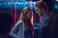 All I See Is You (2016) <br /> Jason Clarke, Blake Lively<br /> *Filmstill - Editorial Use Only*<br /> CAP/FB<br /> Image supplied by Capital Pictures