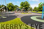Tralee Playground