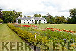 Killarney House and Gardens