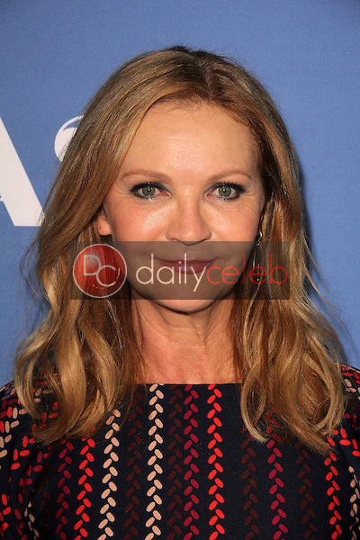 Joan Allen<br />