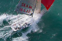 Acura Key West Race Week 2008