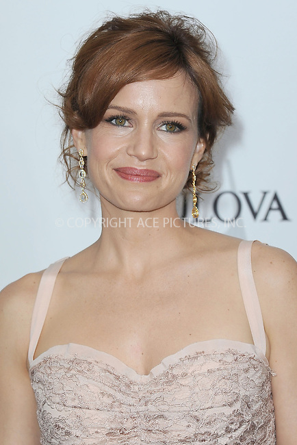WWW.ACEPIXS.COM<br /> June 25, 2013...New York City <br /> <br /> Carla Gugino attending 'White House Down' New York Premiere at Ziegfeld Theater on June 25, 2013 in New York City.<br /> <br /> Please byline: Kristin Callahan... ACE<br /> Ace Pictures, Inc: ..tel: (212) 243 8787 or (646) 769 0430..e-mail: info@acepixs.com..web: http://www.acepixs.com