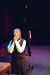 Hamlet - Chapin School 2003