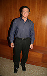 Frank Dicopoulos at the 16th Annual Feast with Famous Faces to benefit the League for the Hard of Hearing on October 27, 2008 at Pier Sixty at Chelsea Piers, New York City, New York. (Photo by Sue Coflin/Max Photos)