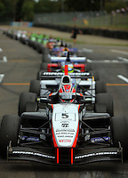 110213 CRC 200 Motorracing