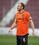 Mark Reynolds, Dundee Utd