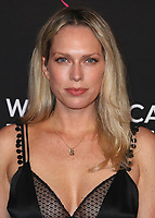 BEVERLY HILLS, CA - FEBRUARY 28:  Erin Foster at The Women's Cancer Research Fund's An Unforgettable Evening Benefit Gala at the Beverly Wilshire Four Seasons Hotel on February 28, 2019 in Beverly Hills, California. (Photo by Xavier Collin/PictureGroup)