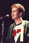 Tom Robinson 1981.