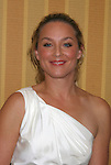 BEVERLY HILLS, CA. - June 05: Actress Elisabeth Rohm arrives at the Step Up Women's Network's 2009 Inspiration Awards Luncheon at the Beverly Wilshire Four Seasons Hotel on June 5, 2009 in Beverly Hills, California.