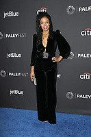 """LOS ANGELES - MAR 24:  Susan Kelechi Watson at the PaleyFest - """"This is Us"""" Event at the Dolby Theater on March 24, 2019 in Los Angeles, CA"""