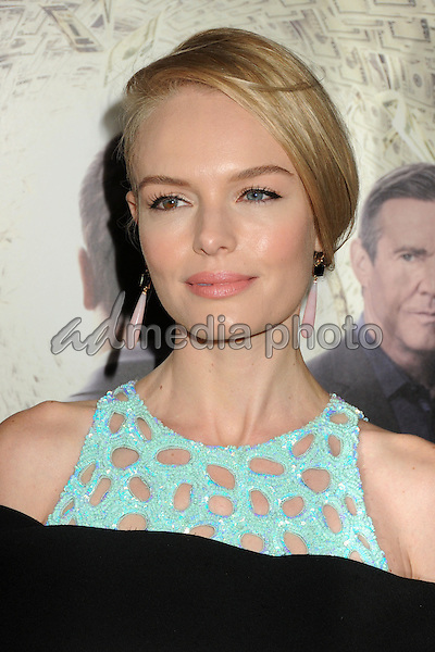 "29 October 2015 - Culver City, California - Kate Bosworth. ""The Art Of More"" Series Premiere held at Sony Pictures Studios. Photo Credit: Byron Purvis/AdMedia"