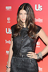 "Stacy Ferguson aka Fergie at The 2009 US Weekly Annual ""Hot Hollywood"" Party held at the My House in Hollywood, California on April 22,2009                                                                     Copyright 2009 Debbie VanStory / RockinExposures"