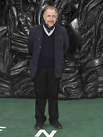 Brian Cox attends the World Premiere of ALIEN CONVENANT. London, UK. 04/05/2017 | usage worldwide /MediaPunch ***FOR USA ONLY***