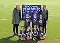 2017 Shooting Stars (4-6 Girls) F-101