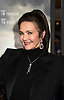 actress Lynda Carter attends the &quot;12 Strong&quot; World Premiere on January 16, 2018 at Jazz at Lincoln Center in New York City, New York, USA.<br /> <br /> photo by Robin Platzer/Twin Images<br />  <br /> phone number 212-935-0770