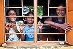 15/06/10_ Child Labour_Karnartaka ,India