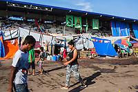 Zamboanga-Crisis
