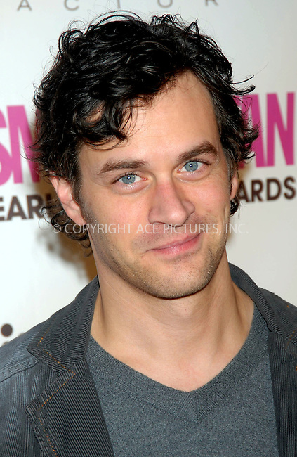 WWW.ACEPIXS.COM . . . . . ....January 22nd, 2007, New York City. ....Tom Everett Scott attends the Cosmopolitan Magazine Honoring Nick Lachey as Fun Fearless Man of the Year at Cipriani. ......Please byline: KRISTIN CALLAHAN - ACEPIXS.COM.. . . . . . ..Ace Pictures, Inc:  ..(212) 243-8787 or (646) 769 0430..e-mail: info@acepixs.com..web: http://www.acepixs.com