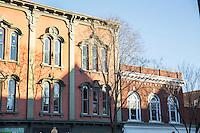 458 Broadway, Saratoga Springs, NY - Lorraine Conoby