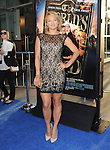 Zoe Bell <br />  at The Focus Features L.A. Premiere of The World's End held at The Cinerama Dome in Hollywood, California on August 21,2013                                                                   Copyright 2013 Hollywood Press Agency