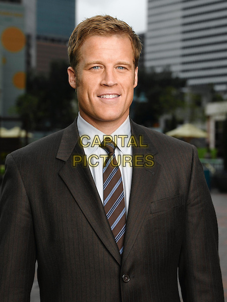 MARK VALLEY.in Boston Legal.*Editorial Use Only*.www.capitalpictures.com.sales@capitalpictures.com.Supplied by Capital Pictures.