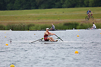 Race: 308  Event: Ch 1x Time Trial<br /> <br /> National Schools Regatta 2019<br /> Sunday<br /> <br /> To purchase this photo, or to see pricing information for Prints and Downloads, click the blue 'Add to Cart' button at the top-right of the page.