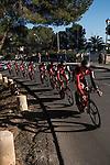 Vuelta ciclista a la Comunidad Valenciana 2017, Orihuela, Alicante