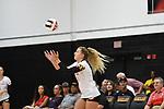 vball-17-Samantha Burgio 2017