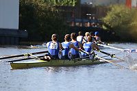 Race: 7  ELI.4+  [9]Hereford RC - HER-Towle vs [10]Cardiff City - CFC-Grubb<br /> <br /> Gloucester Regatta 2017 - Sunday<br /> <br /> To purchase this photo, or to see pricing information for Prints and Downloads, click the blue 'Add to Cart' button at the top-right of the page.