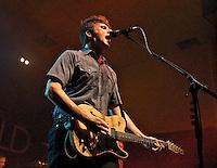 24/08/2011 Jimmy Eat World
