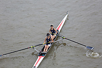 Crew: 282   CAB-HOLENDER    Cantabrigian Rowing Club    W 2- Inter <br /> <br /> Pairs Head 2017<br /> <br /> To purchase this photo, or to see pricing information for Prints and Downloads, click the blue 'Add to Cart' button at the top-right of the page.