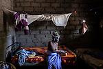 2014-01-25 Yaya, La mujer de África