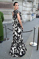 Laura Jackson<br /> at the at the V&A Museum Summer Party 2017, London. <br /> <br /> <br /> ©Ash Knotek  D3286  21/06/2017