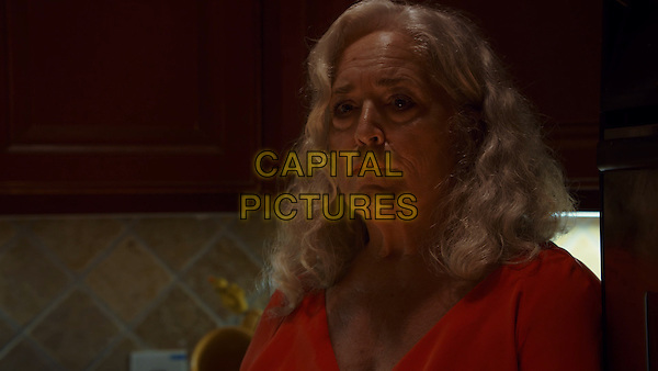Krisha (2015) <br /> Krisha Fairchild<br /> *Filmstill - Editorial Use Only*<br /> CAP/NFS<br /> Image supplied by Capital Pictures