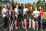 15 CHS Soccer Girls v Seniors